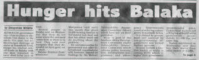 tamtam-di-santa-lucia-13-dicembre_2008