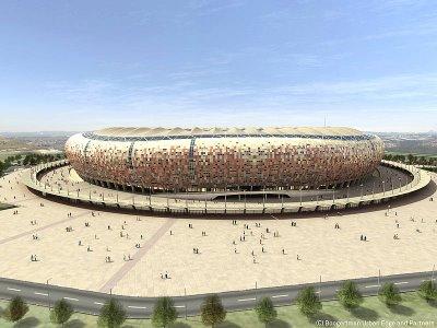 soccer-city-stadium
