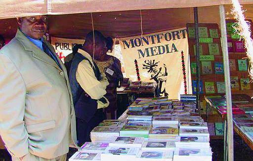 Monfort media