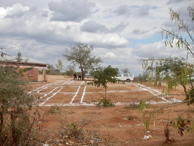 scuola di agricoltura del Cecilia Youth Center5
