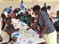 centro_nutrizionale_santegidio_balaka_malawi_11