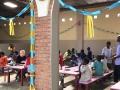 centro_nutrizionale_santegidio_balaka_malawi_5