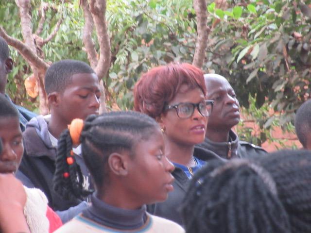 Malawi-14-06-2020-02