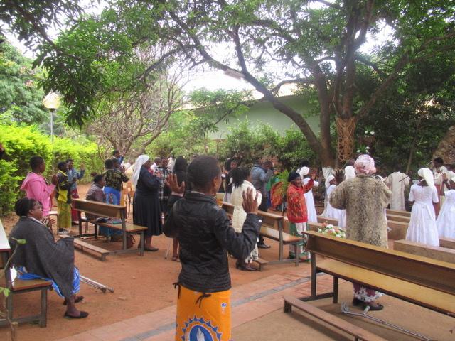 Malawi-14-06-2020-03