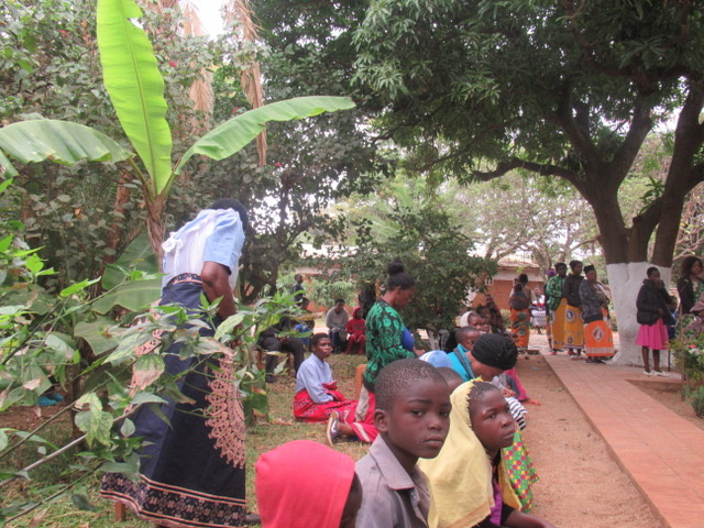 Malawi-14-06-2020-04