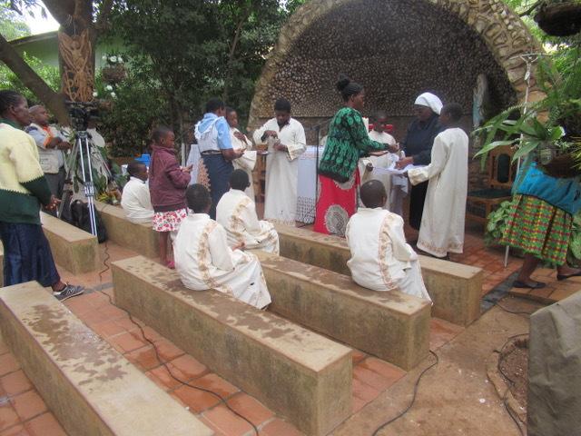 Malawi-14-06-2020-05