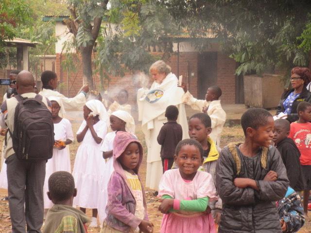 Malawi-14-06-2020-06