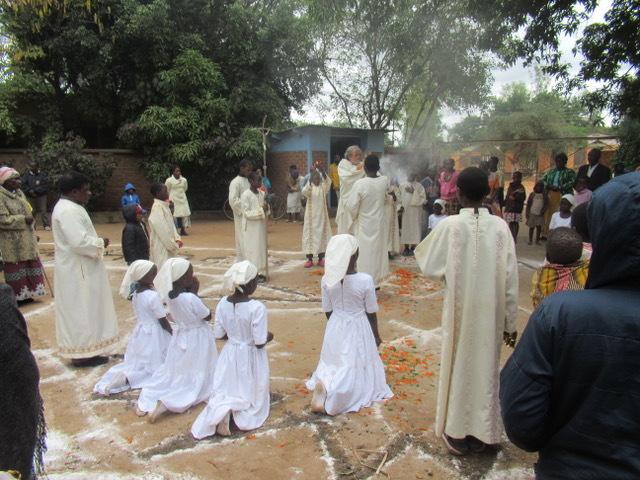 Malawi-14-06-2020-07