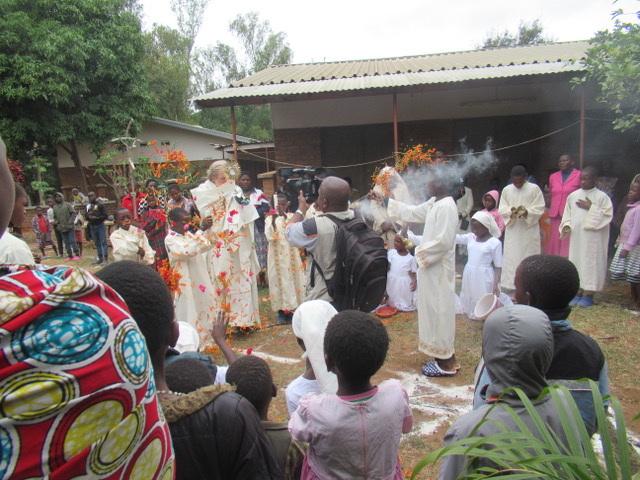 Malawi-14-06-2020-08