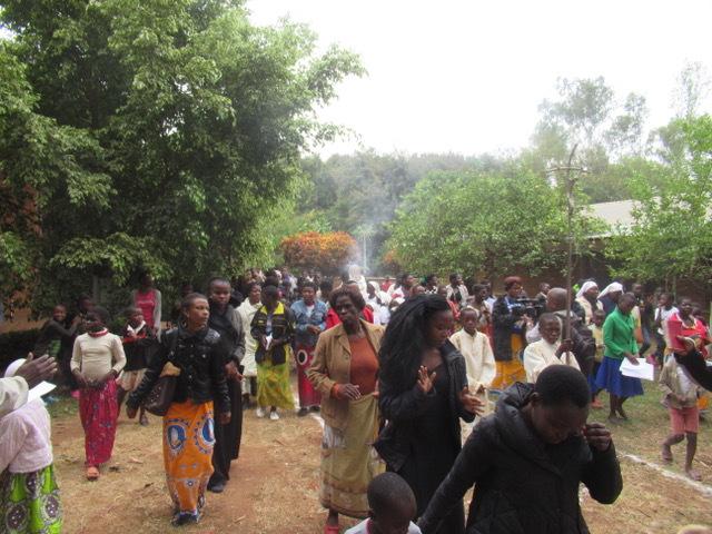 Malawi-14-06-2020-09
