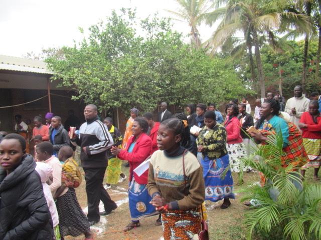 Malawi-14-06-2020-10