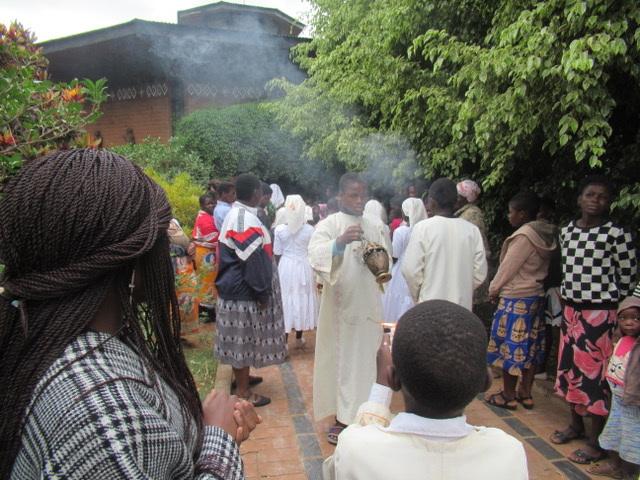 Malawi-14-06-2020-11