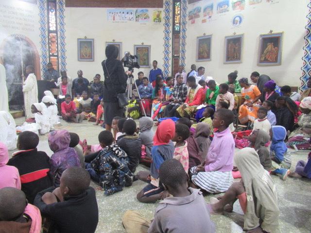 Malawi-14-06-2020-12
