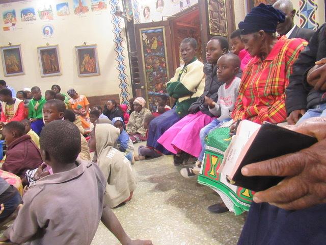Malawi-14-06-2020-14