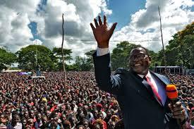 presidente-Lazarus-Chakwera-malawi