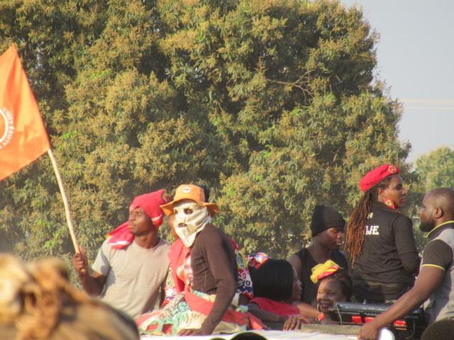 Malawi-La-festa-breve-6-7-2020-12