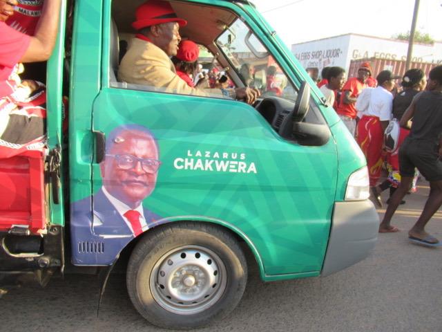 Malawi-La-festa-breve-6-7-2020-13