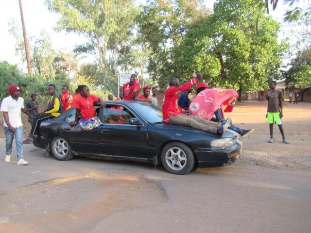Malawi-La-festa-breve-6-7-2020-14