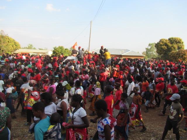 Malawi-La-festa-breve-6-7-2020-15