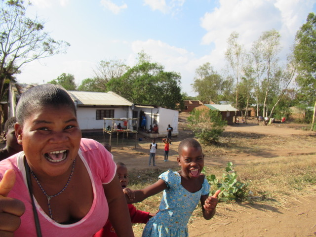 Malawi-La-festa-breve-6-7-2020-16