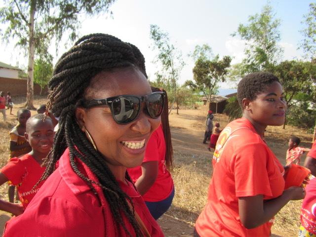 Malawi-La-festa-breve-6-7-2020-17
