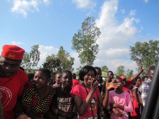 Malawi-La-festa-breve-6-7-2020-18