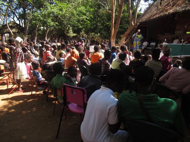 Malawi-La-festa-breve-6-7-2020-2
