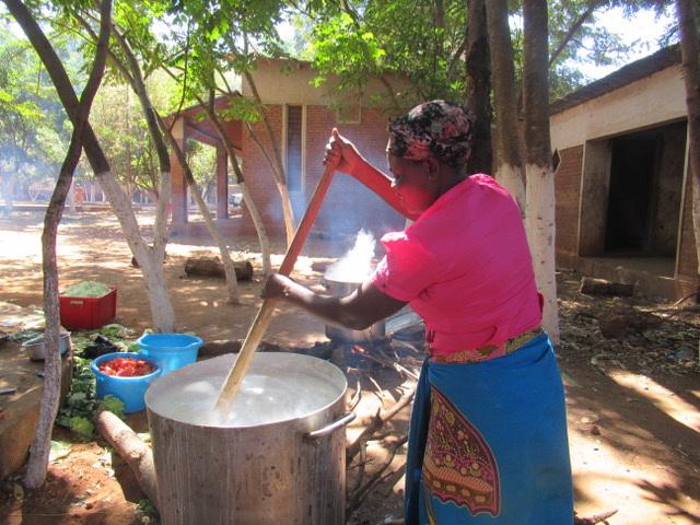 Malawi-La-festa-breve-6-7-2020-4