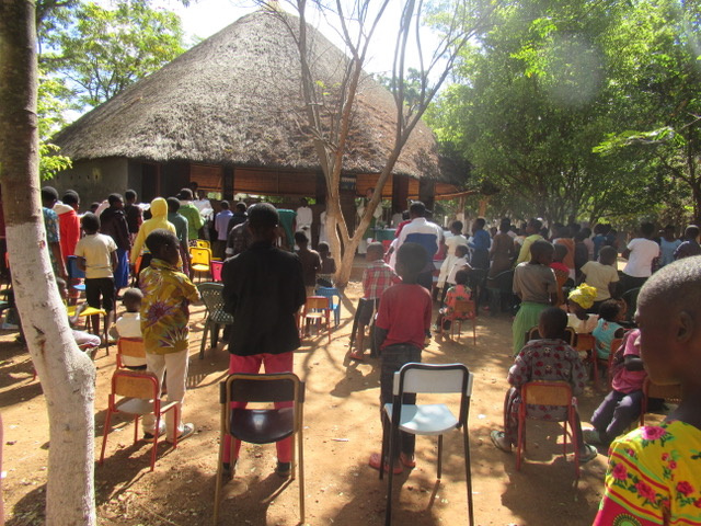 Malawi-La-festa-breve-6-7-2020-5