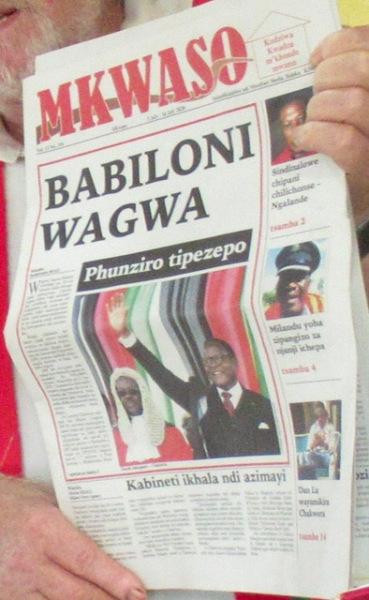 Malawi-La-festa-breve-6-7-2020-6