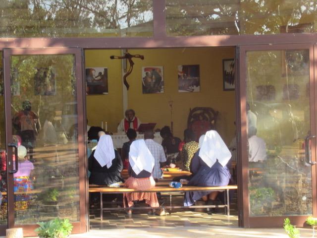 Malawi-La-festa-breve-6-7-2020-7