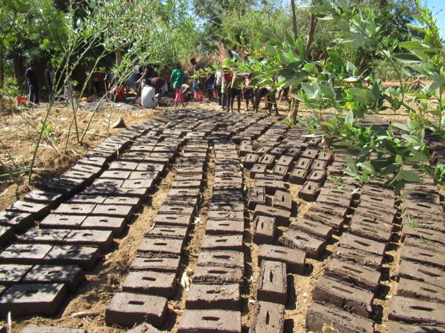 Malawi-La-festa-breve-6-7-2020-9