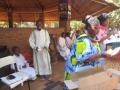 Malawi-La-festa-breve-6-7-2020-1