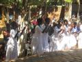 Malawi-La-festa-breve-6-7-2020-3