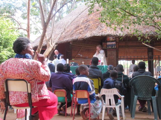 Malawi-21-06-2020-01