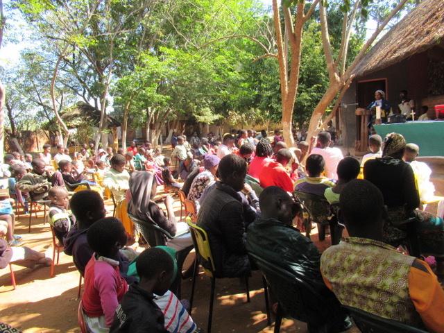 Malawi-21-06-2020-02