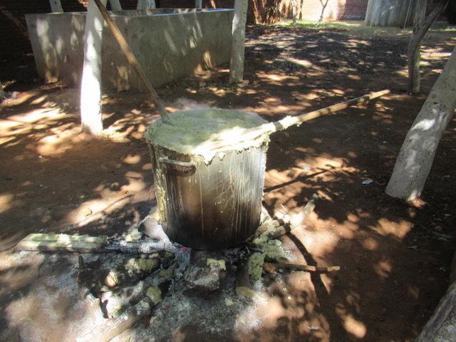 Malawi-21-06-2020-03