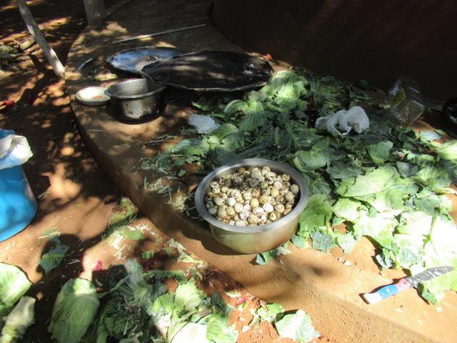 Malawi-21-06-2020-04
