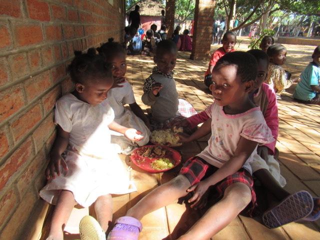 Malawi-21-06-2020-05