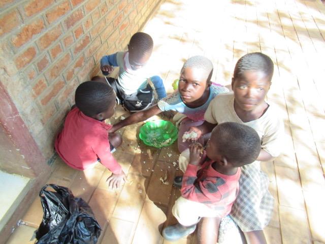 Malawi-21-06-2020-06