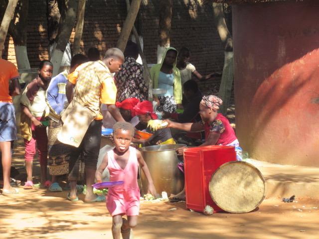 Malawi-21-06-2020-07