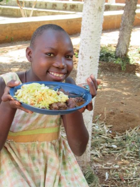 Malawi-21-06-2020-08