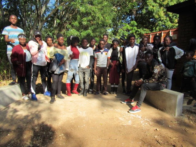 Malawi-21-06-2020-10