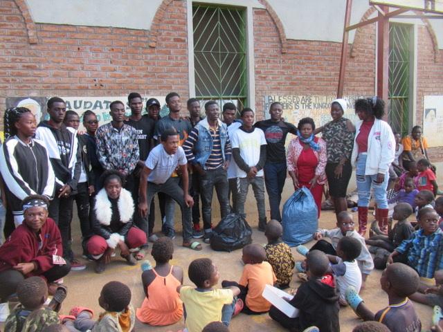 Malawi-21-06-2020-11