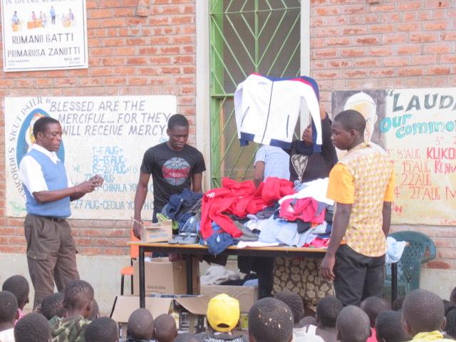 Malawi-21-06-2020-13