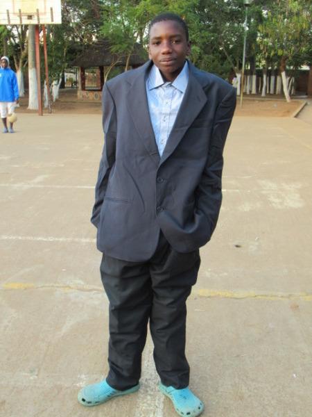 Malawi-21-06-2020-14