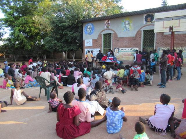 Malawi-21-06-2020-15
