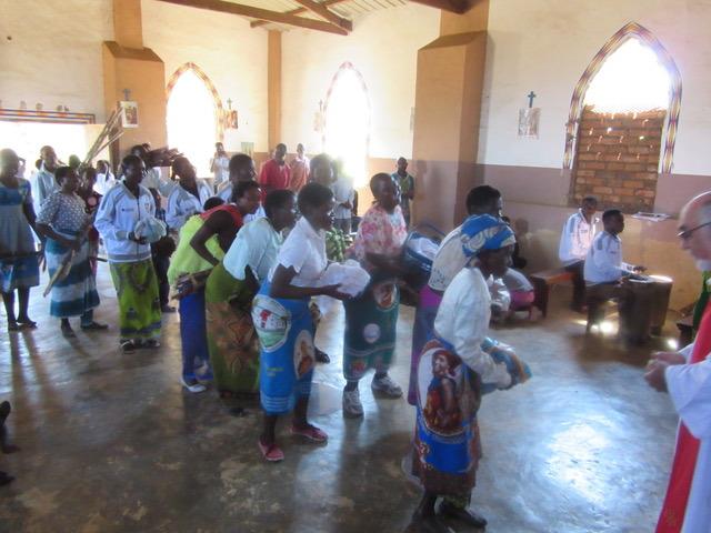 Malawi-Pentecoste-2020-01