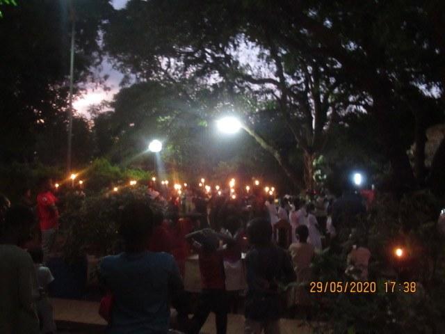 Malawi-Pentecoste-2020-10
