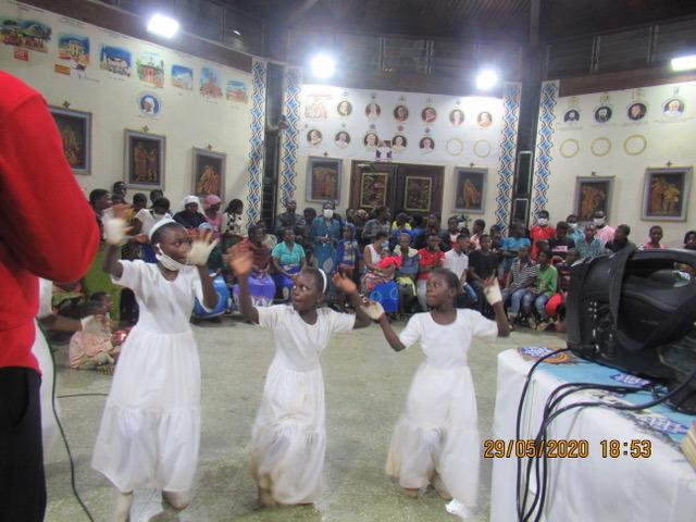 Malawi-Pentecoste-2020-12